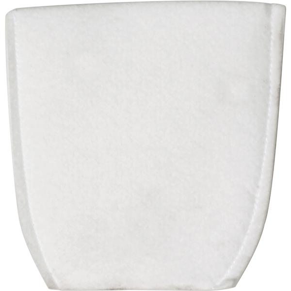 Picture of Makita T-03193 Cloth Vacuum Filter