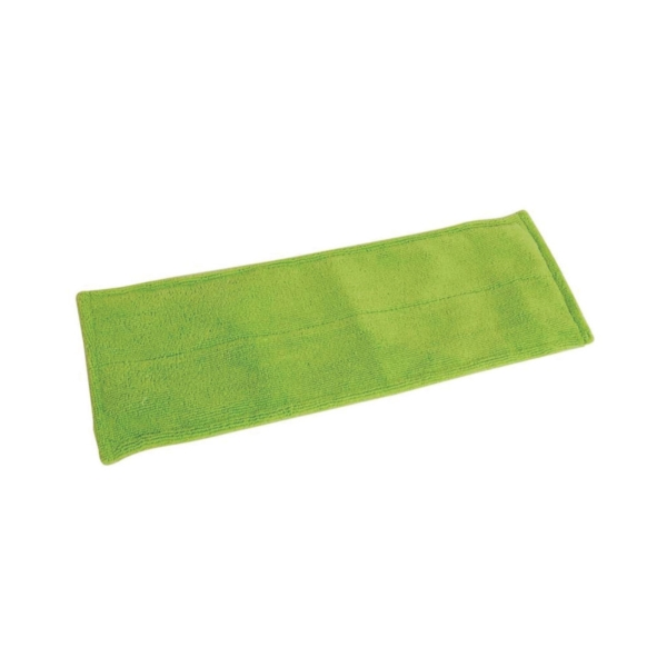 Picture of Quickie HomePro 0764M Mop Head, Microfiber Cloth