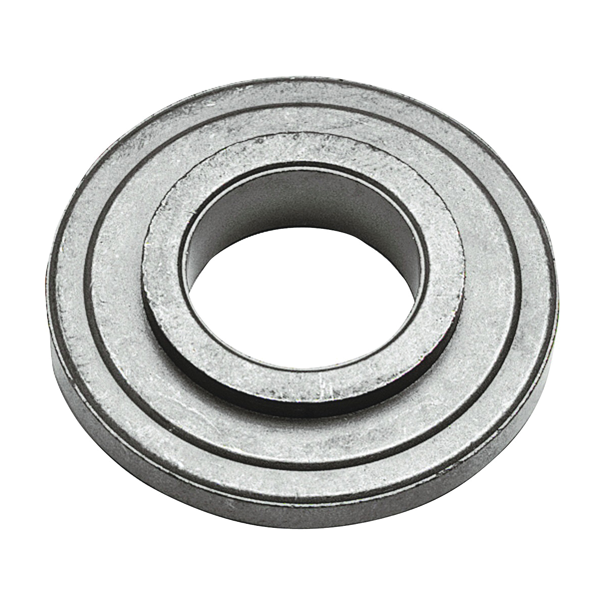 Picture of DeWALT DW4706 Spindle Adapter