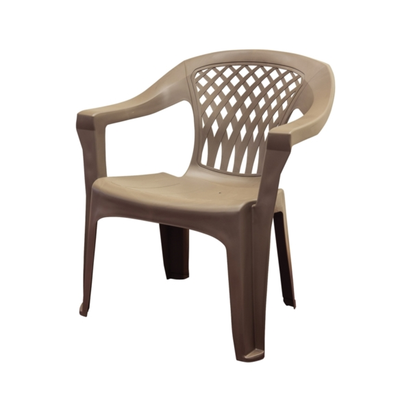 Picture of Adams 8248-96-3700 Stack Chair, 29 in W, 24.3 in D, 32.93 in H, 350 lb Capacity, Polypropylene Frame