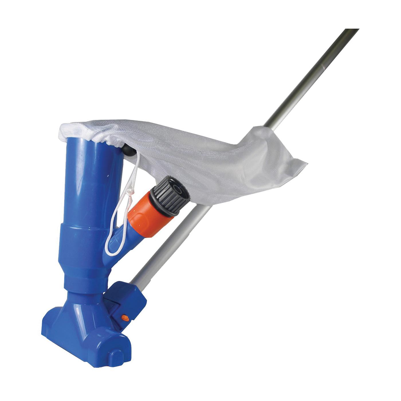 Picture of JED POOL TOOLS 30-152 Venturi Vacuum