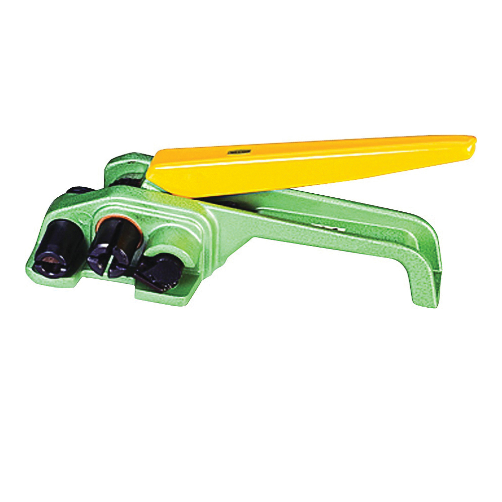 Picture of Nifty Products S1100T Strap Tensioner, Plastic