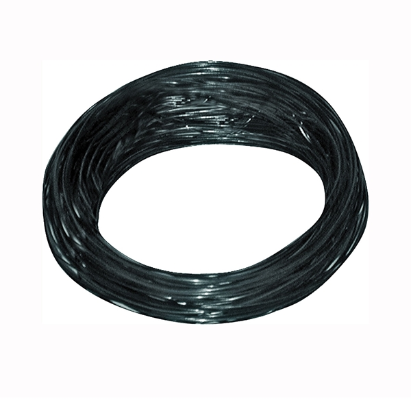 Picture of HILLMAN 50158 Utility Wire, 100 ft L, 28 Gauge, Annealed