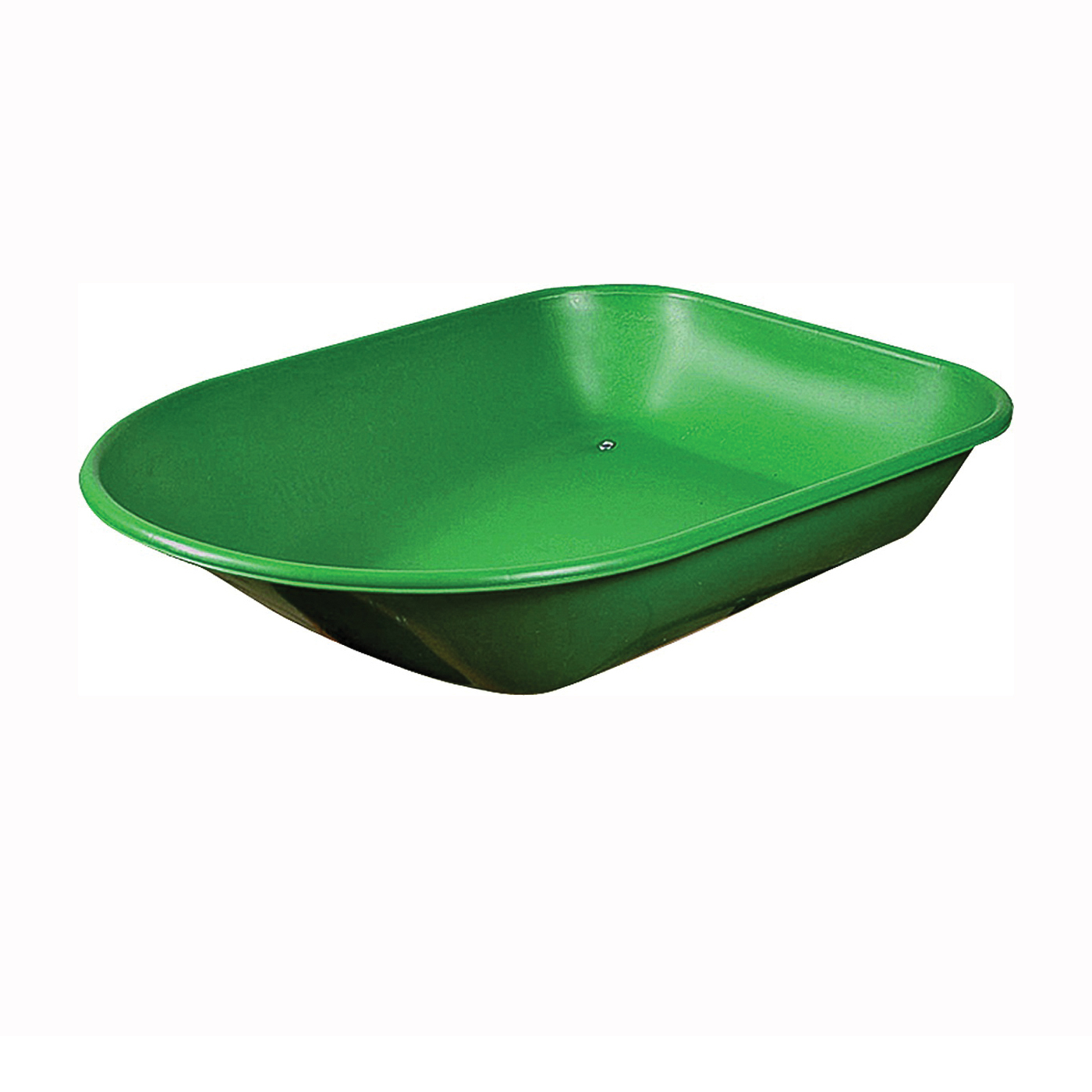 Picture of BRAND_NAME 34568 Wheelbarrow Tray, Steel, For 4 cu-Ft Wheelbarrow