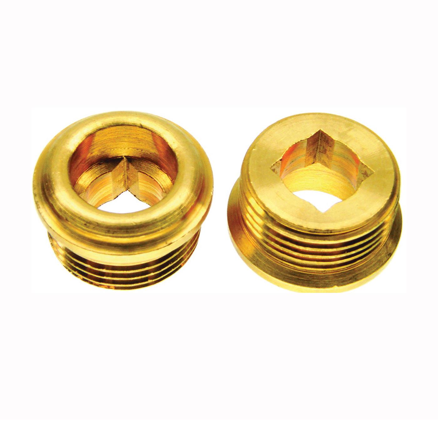 Picture of Danco 30001E Faucet Bibb Seat, Brass