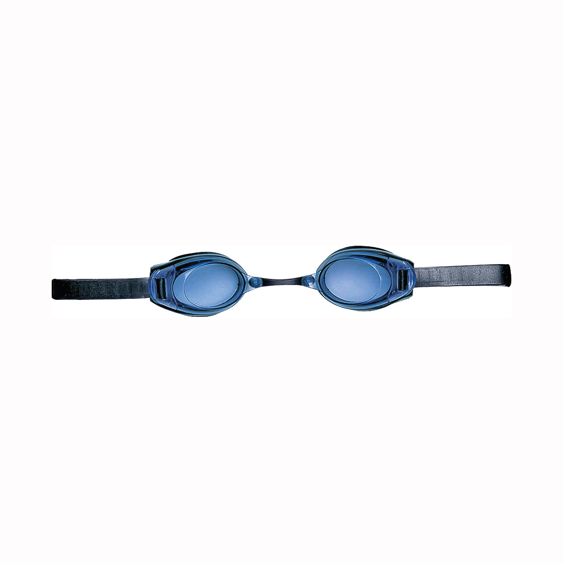 Picture of INTEX 55684E Swim Goggles