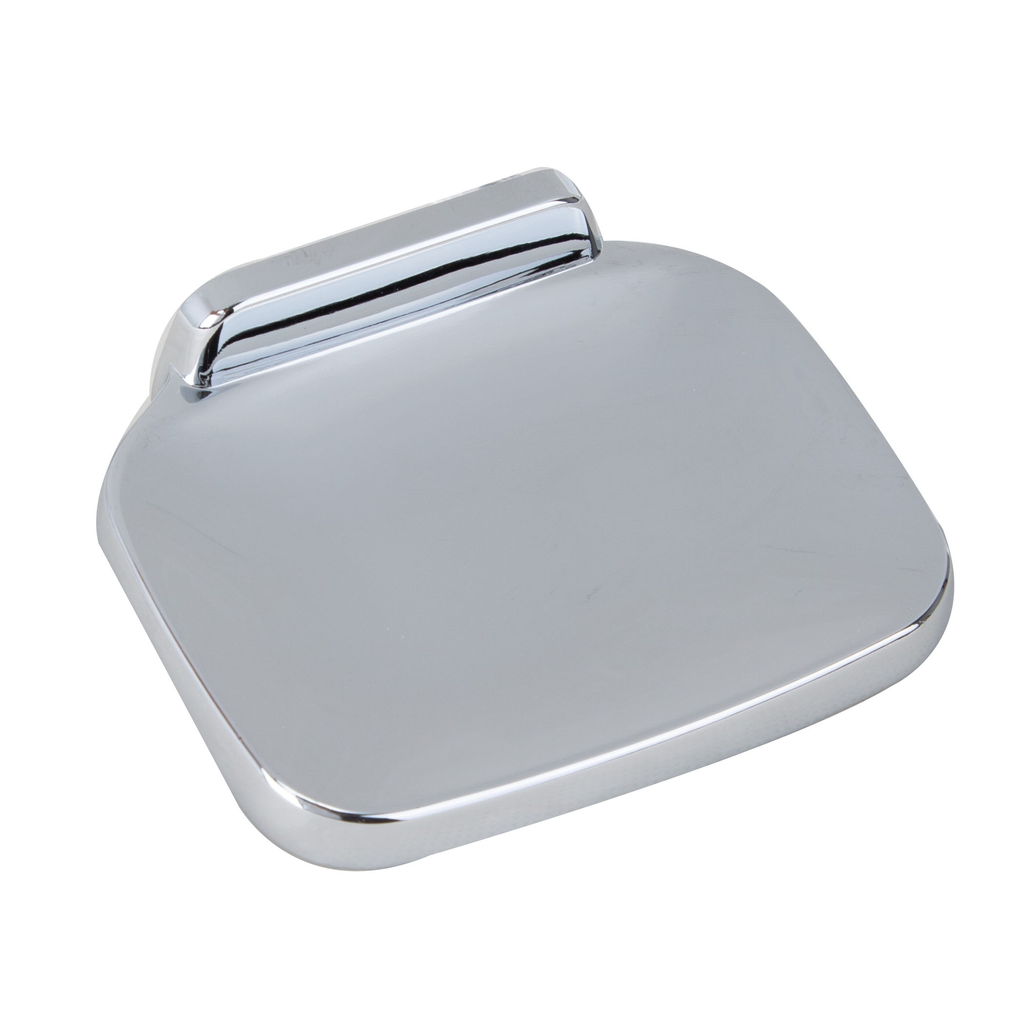 Picture of Boston Harbor CSC 8536-3L Soap Dish, Wall Mounting, Zinc