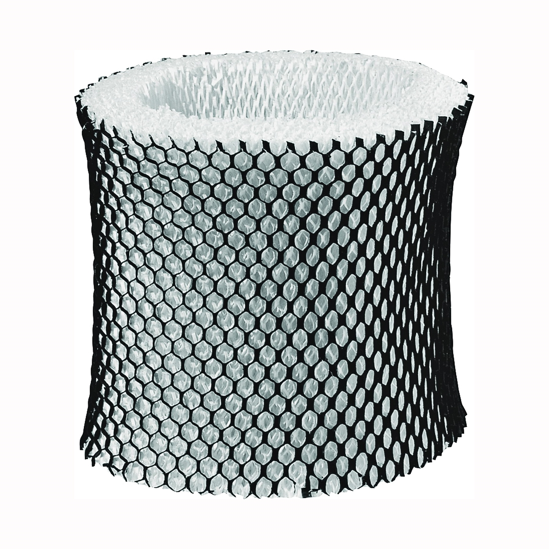 Picture of HOLMES HWF65PDQ-U Humidifier Filter, 11.3 in L, 8.6 in W, White