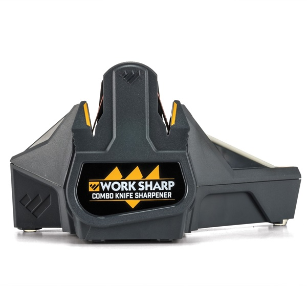 Picture of Drill Doctor WSCMB Combo Knife Sharpener