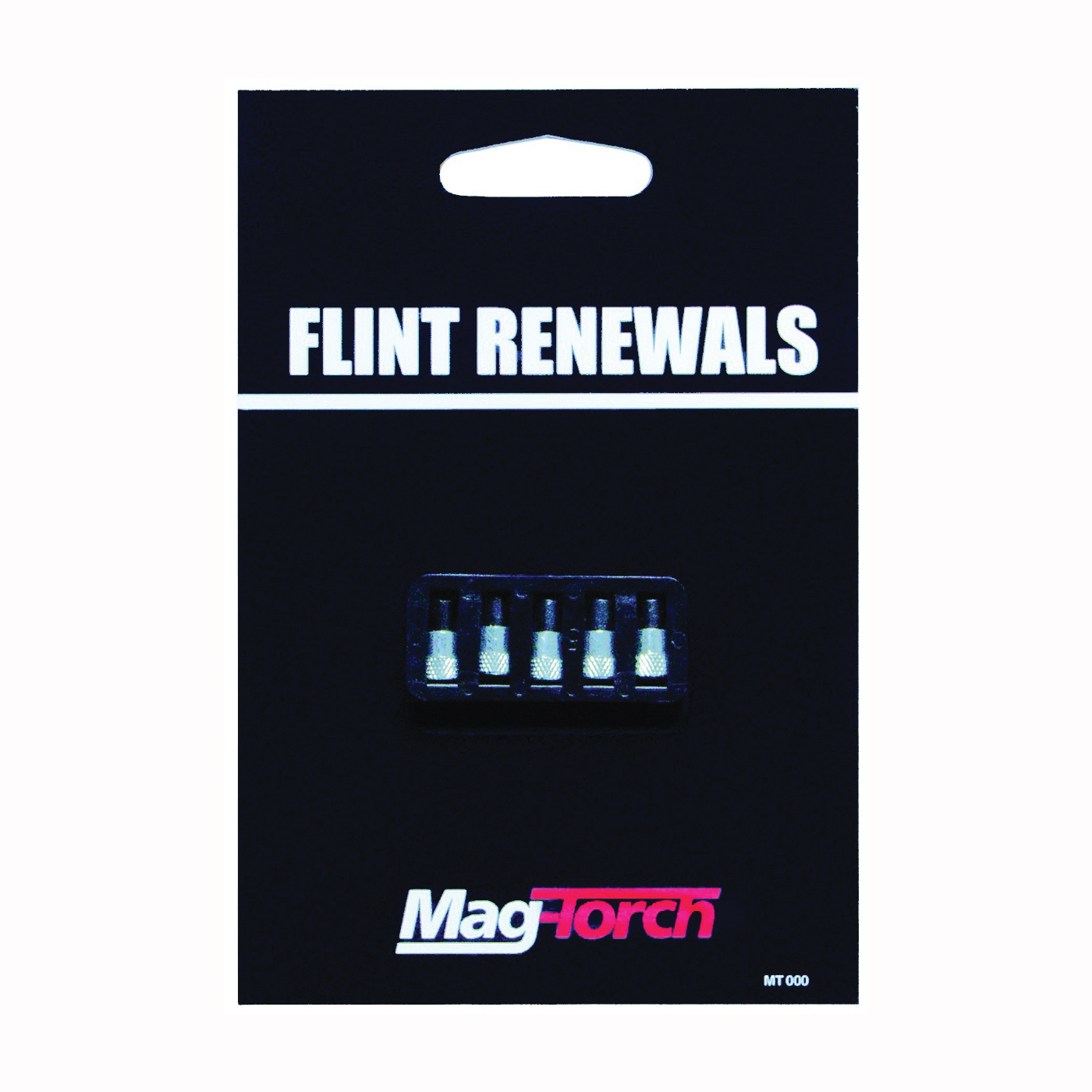 Picture of MAGNA INDUSTRIES MT 100 C Flint Renewal