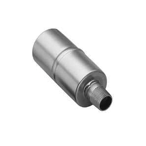 Picture of ARNOLD M-110 Small Engine Muffler, 3/4 in Inlet