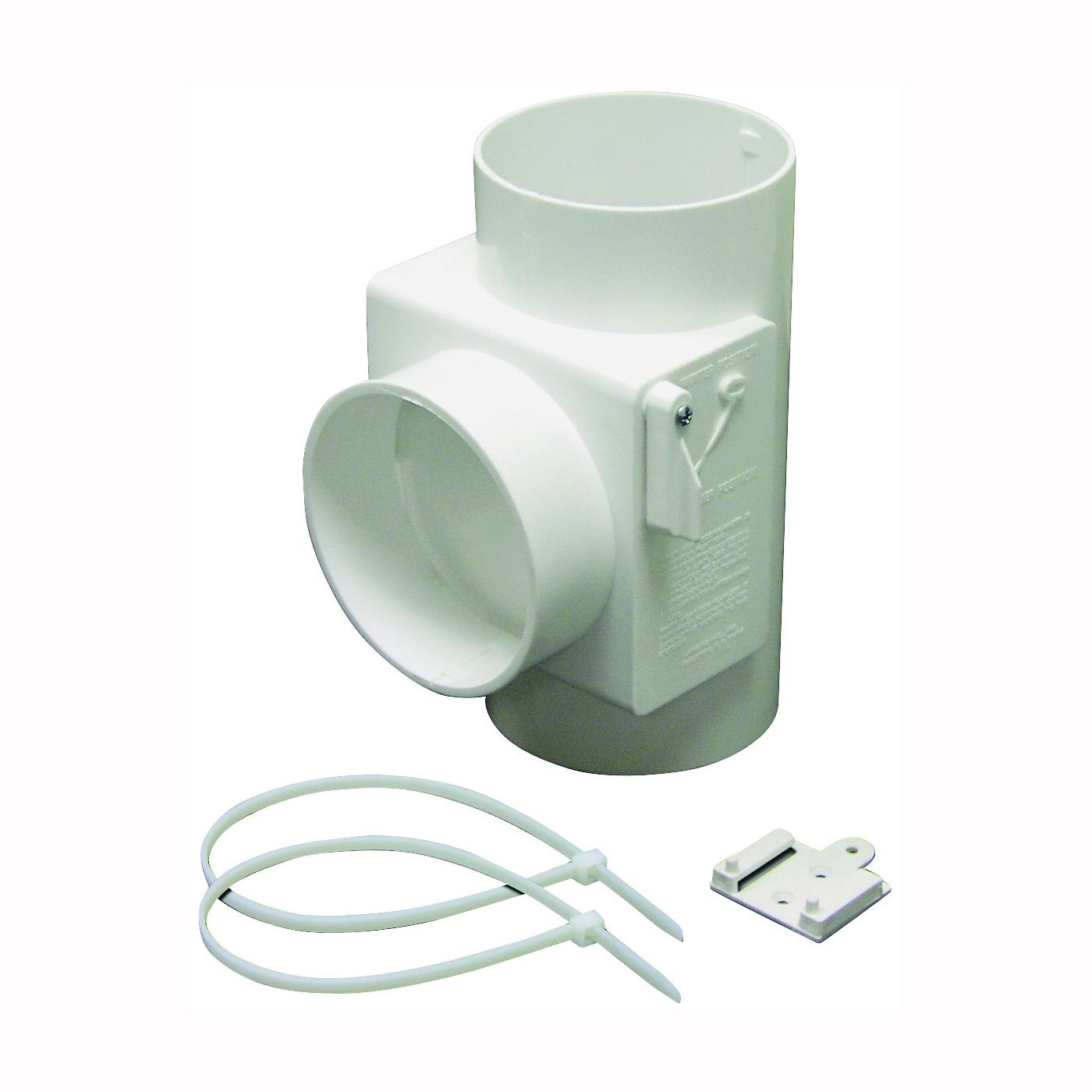 Picture of Lambro 1700 Heat Economizer