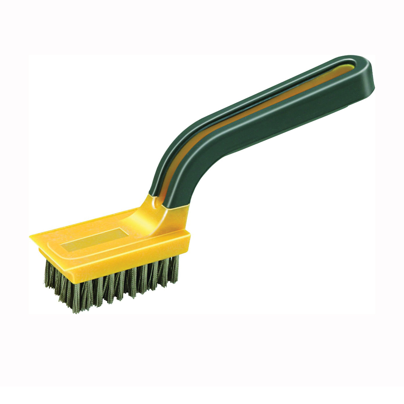Picture of ALLWAY TOOLS SB2 Stripper Brush, 7 in OAL