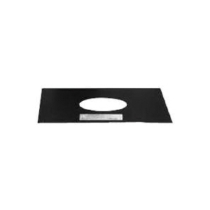 Picture of SELKIRK 243502 Trim Plate