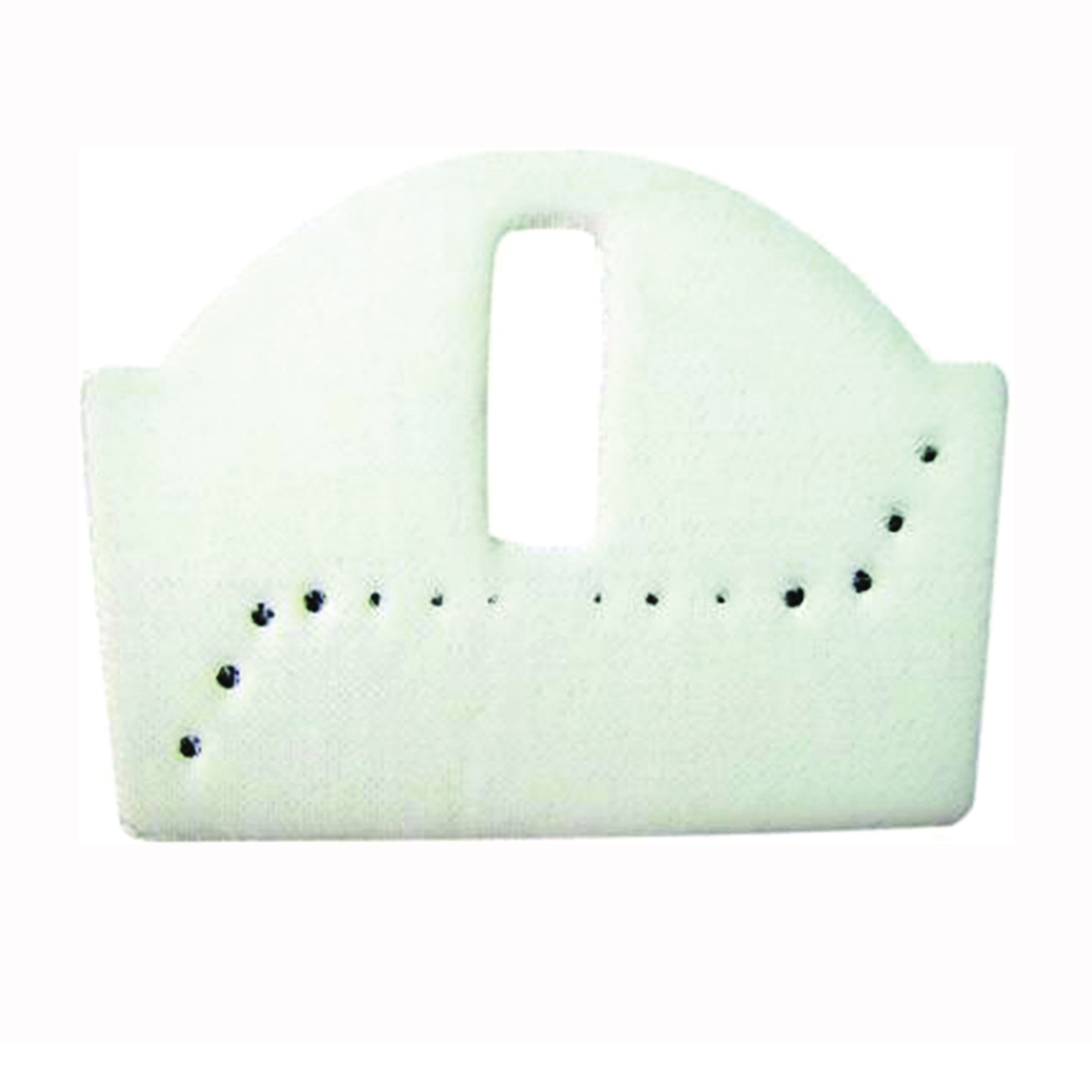 Picture of Wagner 0284068 Replacement Pad