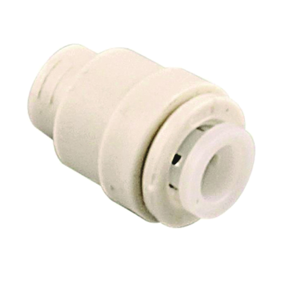 Picture of Watts 3545-18/P-1070 End Cap, 3/8 in, 125 psi Pressure
