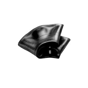 Picture of ARNOLD 490-328-0007 Wheelbarrow Inner Tube, For: 8 in Rim, 16 x 6-1/2 in Tire