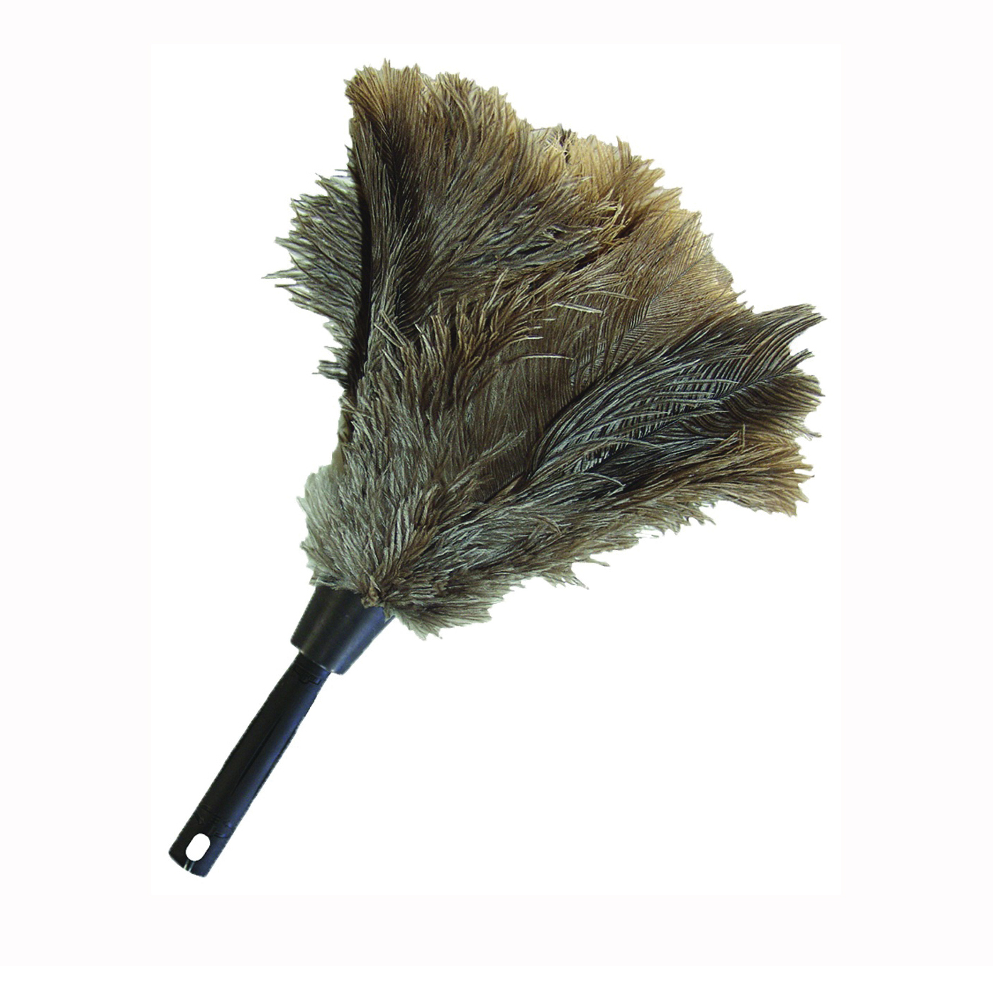 Picture of Unger 92140 Duster, Ostrich Feather Head
