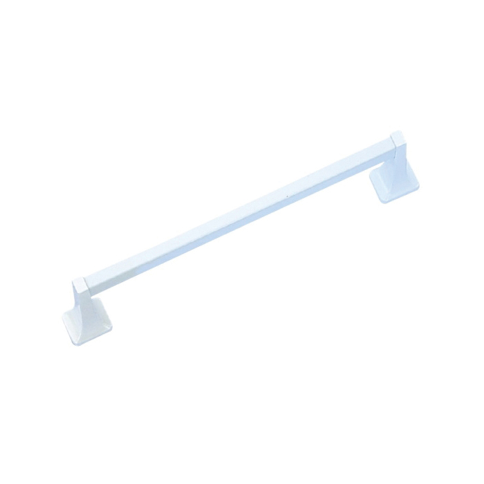 Picture of Boston Harbor L3618-51-07-3L Towel Bar, Surface Mounting