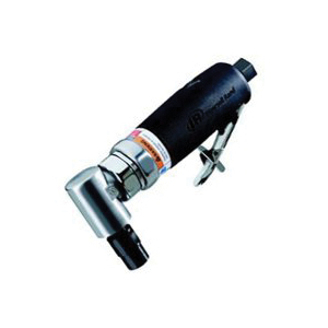 Picture of Ingersoll Rand Edge Series 3101G Angle Grinder, 20,000 rpm Speed, 18 cfm Air, 0.33 hp