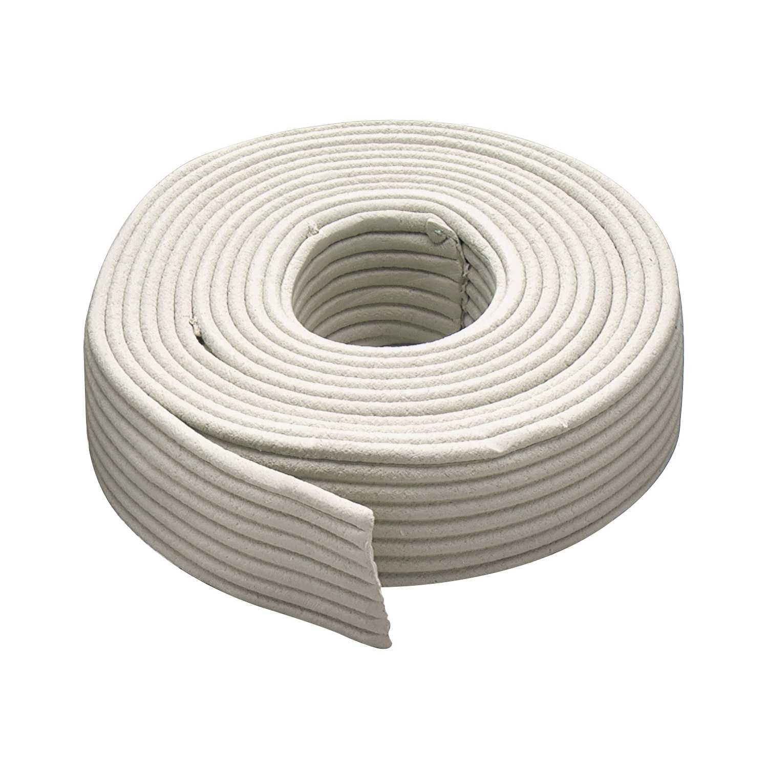 Picture of M-D 71548 Caulking Cord, 90 ft L, Gray