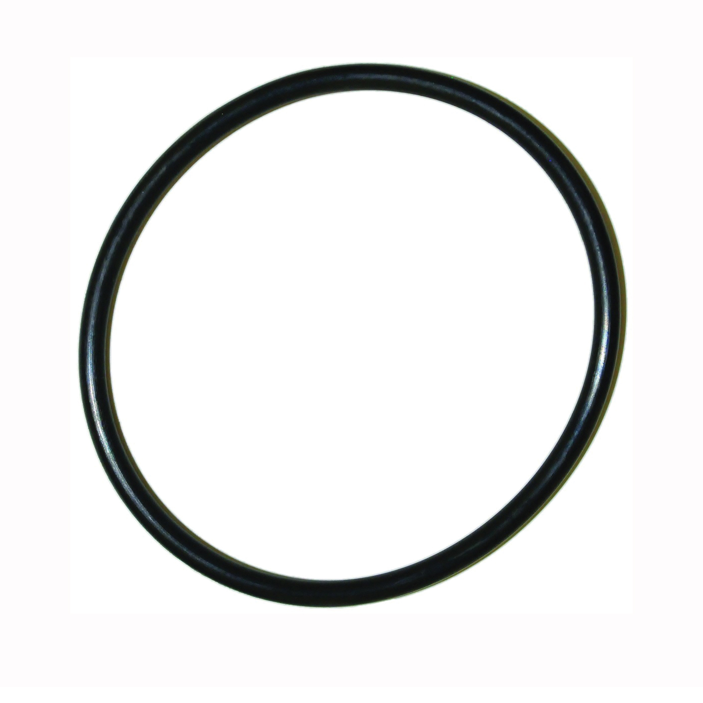 Picture of Danco 35706B Faucet O-Ring, #88, 1-5/16 in ID x 2-1/8 in OD Dia, 3/32 in Thick, Buna-N, For: Various Faucets