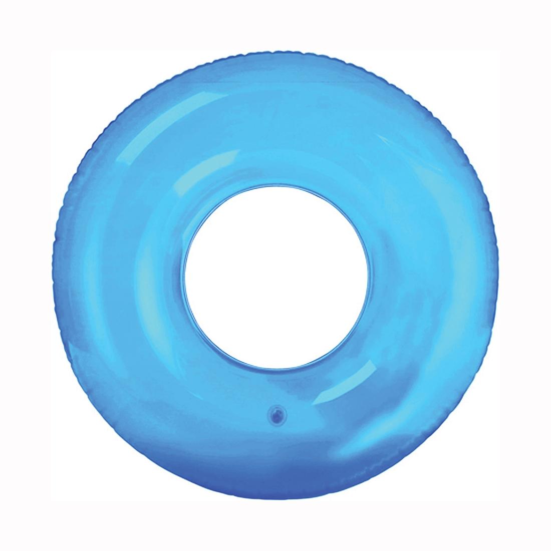 Picture of INTEX 59260EP Transparent Swim Tube, Assorted