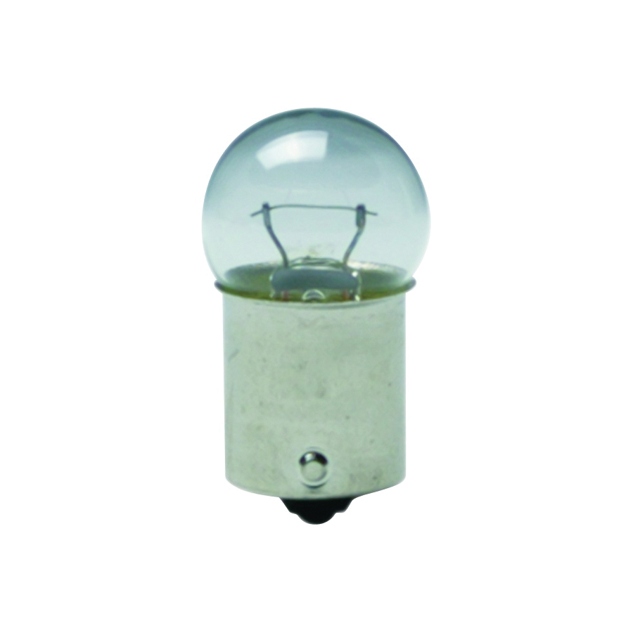 Picture of EIKO 89-2BP Lamp, 13 V, G6 Lamp, Single Contact Base