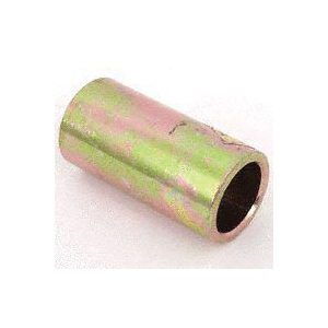 Picture of SpeeCo S08030100 Link Bushing, Steel, Zinc, For: Category 1 Top Link Pins