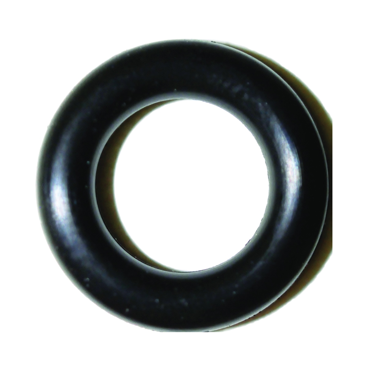 Picture of Danco 35711B Faucet O-Ring, #83, 5/16 in ID x 1/2 in OD Dia, 3/32 in Thick, Buna-N