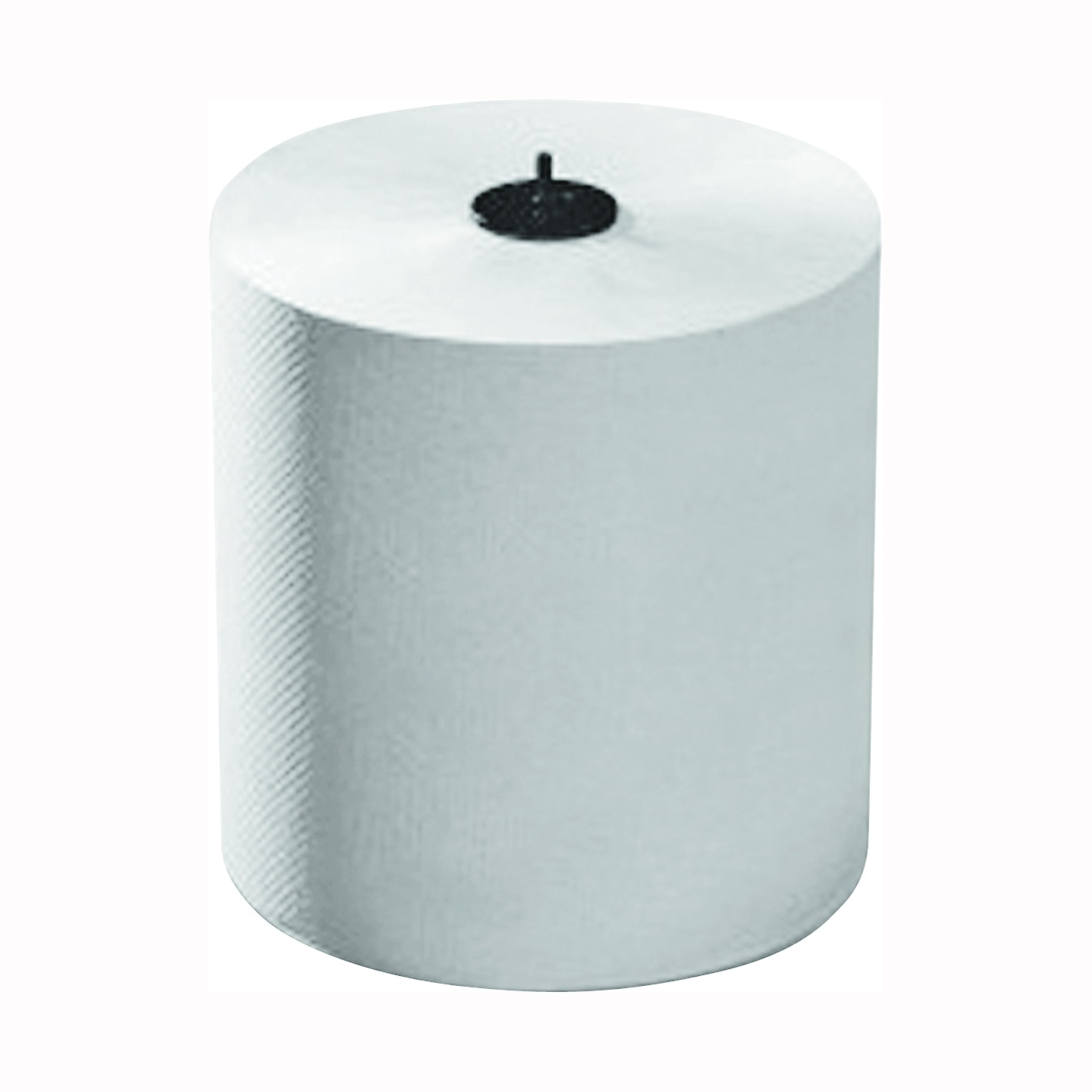 Picture of NORTH AMERICAN PAPER 290088 Paper Towel, 700 ft L, 7.7 in W, 1 -Ply