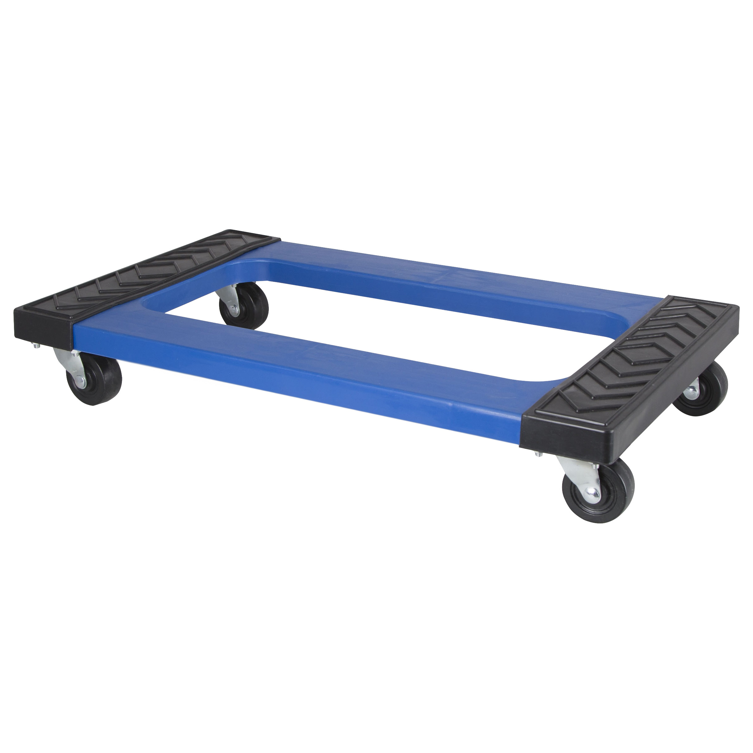 Picture of ProSource PFD-3018 Furniture Dolly, Poly Platform