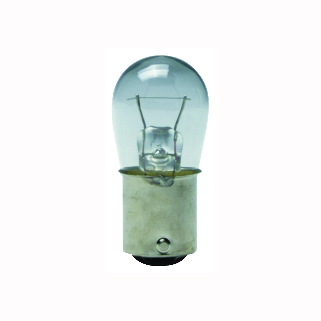 Picture of EIKO 1004-2BP Lamp, 12.8 V, B6 Lamp, Double Contact Base