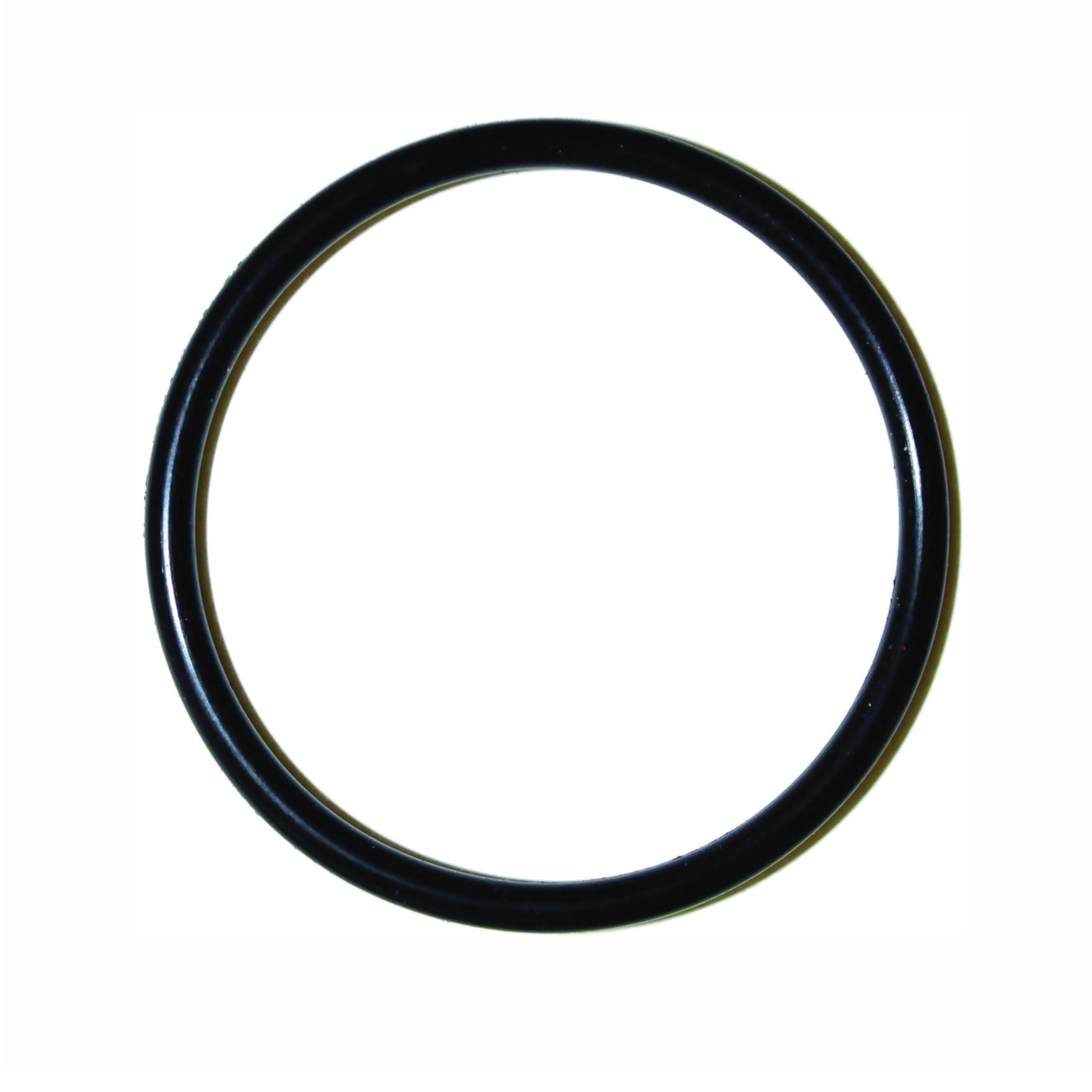 Picture of Danco 35713B Faucet O-Ring, #81, 1 in ID x 1-1/8 in OD Dia, 1/16 in Thick, Buna-N, For: Symmons, Woodford Faucets