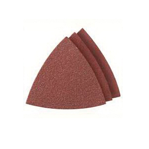 Picture of DREMEL MM70W Sanding Paper, 60/120/240 Grit