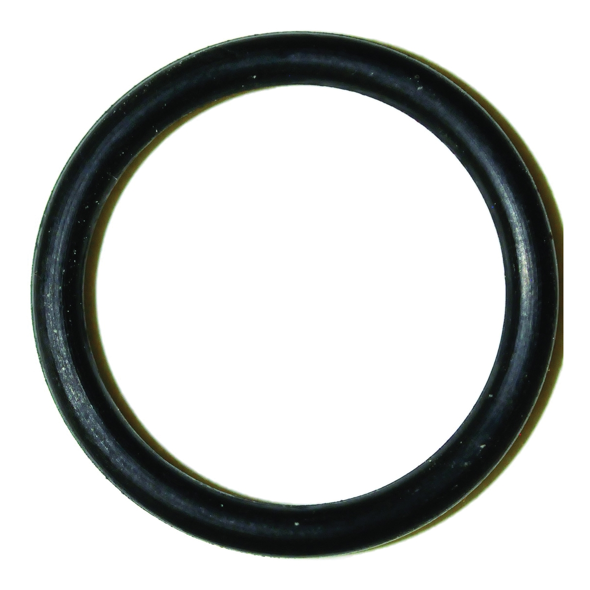 Picture of Danco 35714B Faucet O-Ring, #80, 41/64 in ID x 51/64 in OD Dia, 5/64 in Thick, Buna-N