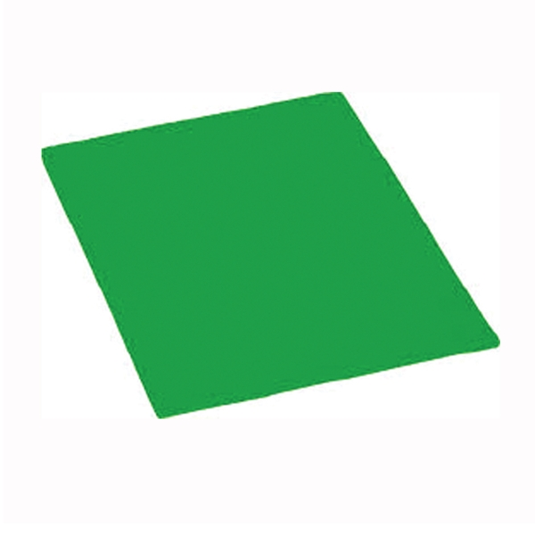 Picture of Shepherd Hardware 9427 Furniture Blanket Pad, Felt Cloth, Green, 6 in L, 4-1/4 in W, Rectangular