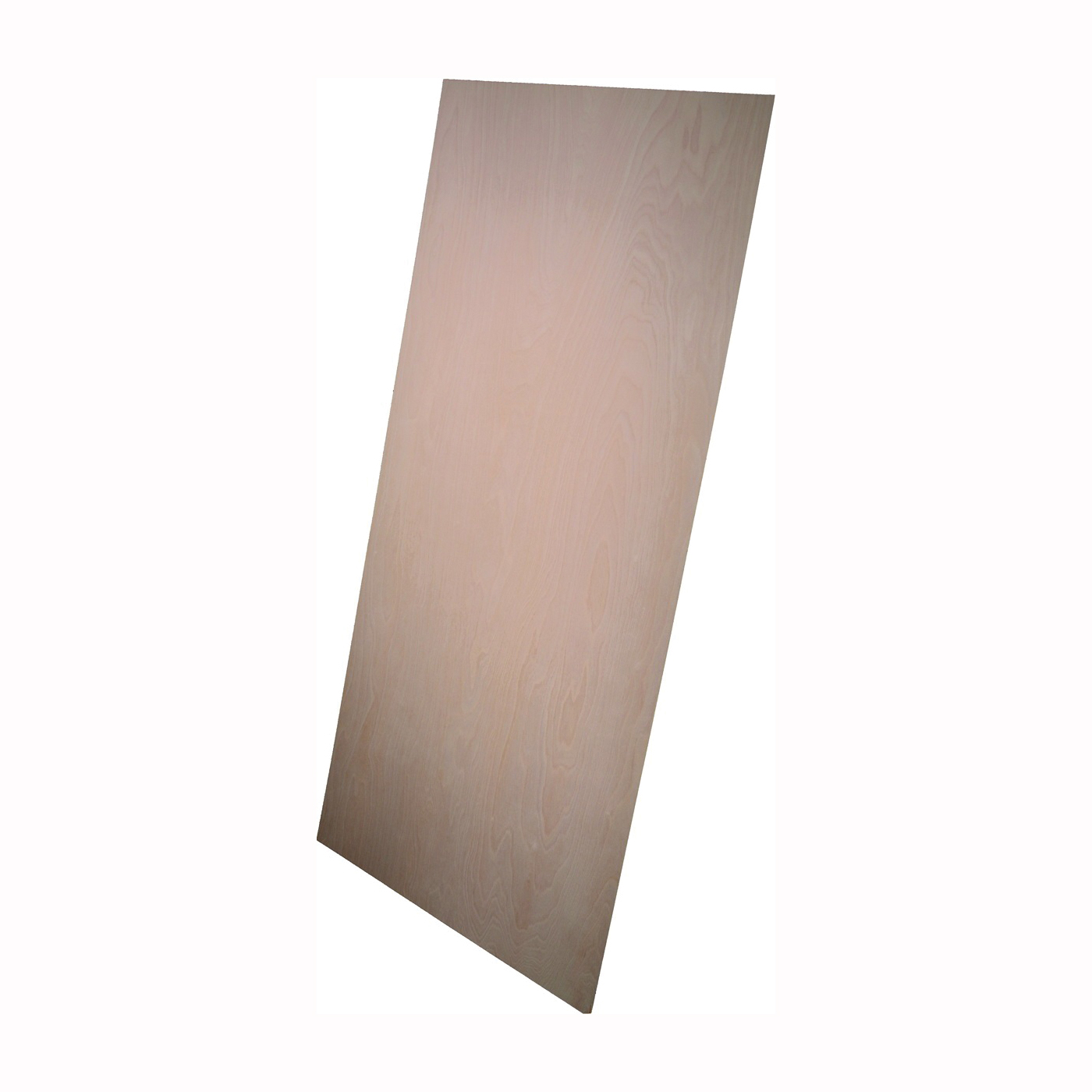 Picture of ALEXANDRIA Moulding PY001-PY048C Plywood