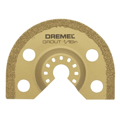Picture of DREMEL MM501 Blade, Carbide