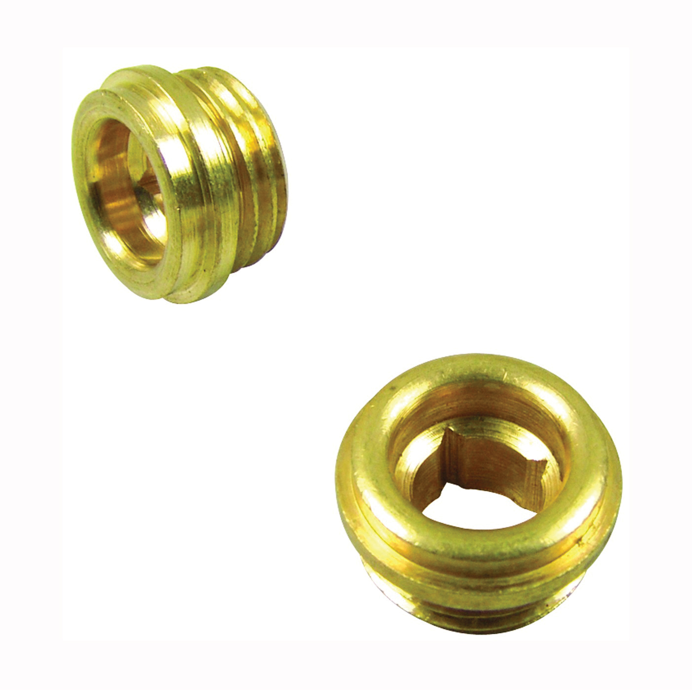 Picture of Danco 30112E Faucet Bibb Seat, Brass, For: Sayco Faucet