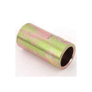 Picture of SpeeCo S08030300 Link Bushing, Steel, Zinc, For: Category 2 Top Link Pins
