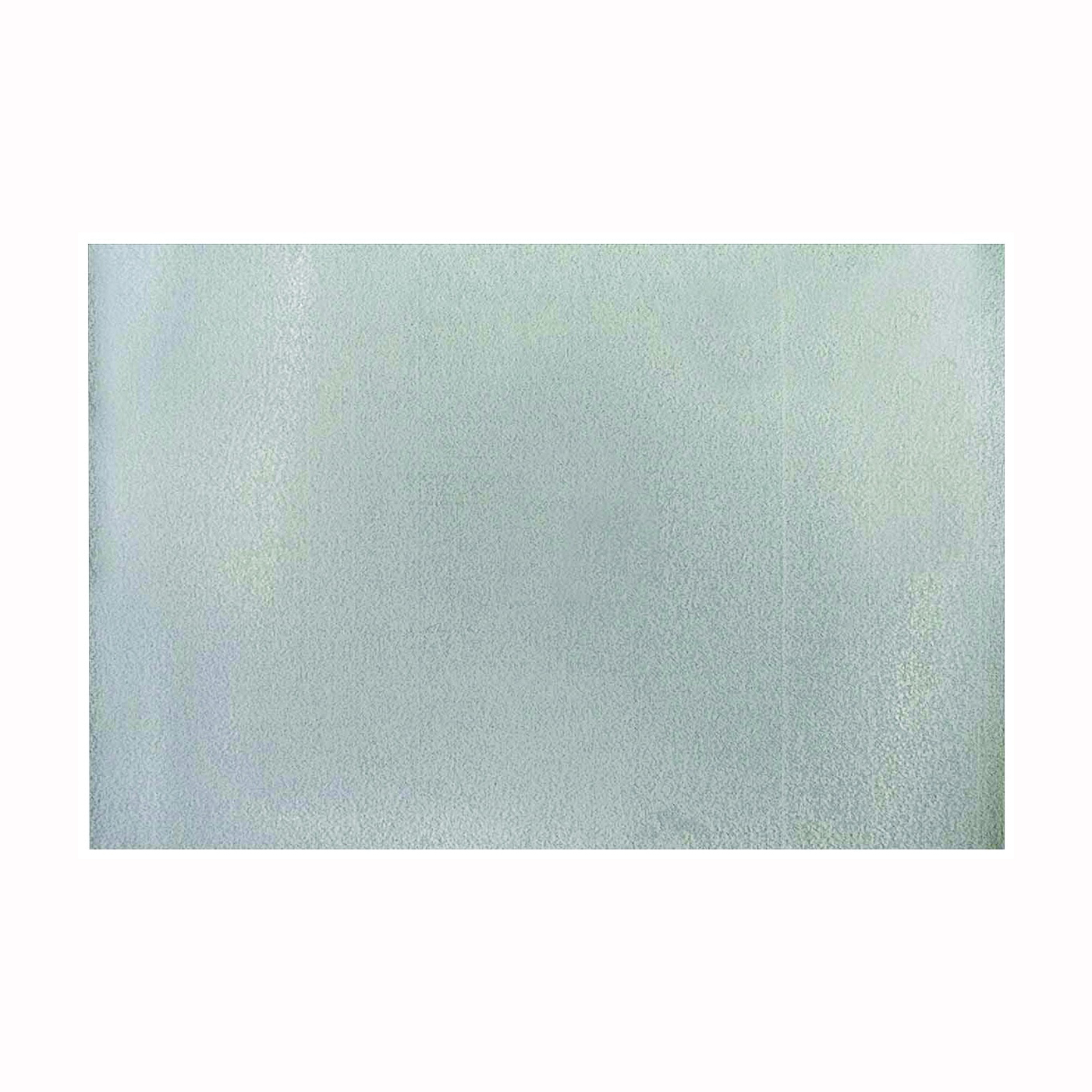 Picture of M-D 57851 Metal Sheet, 28 Thick Material, 36 in W, 36 in L, Galvanized Steel