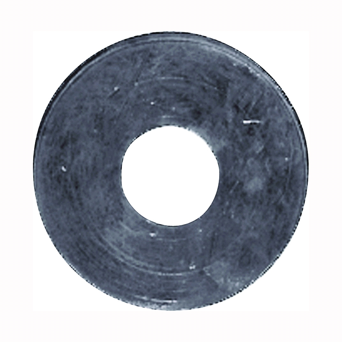 Picture of Danco 35063B Faucet Washer, #0, 17/32 in Dia, Rubber, For: Quick-Opening Style Faucets