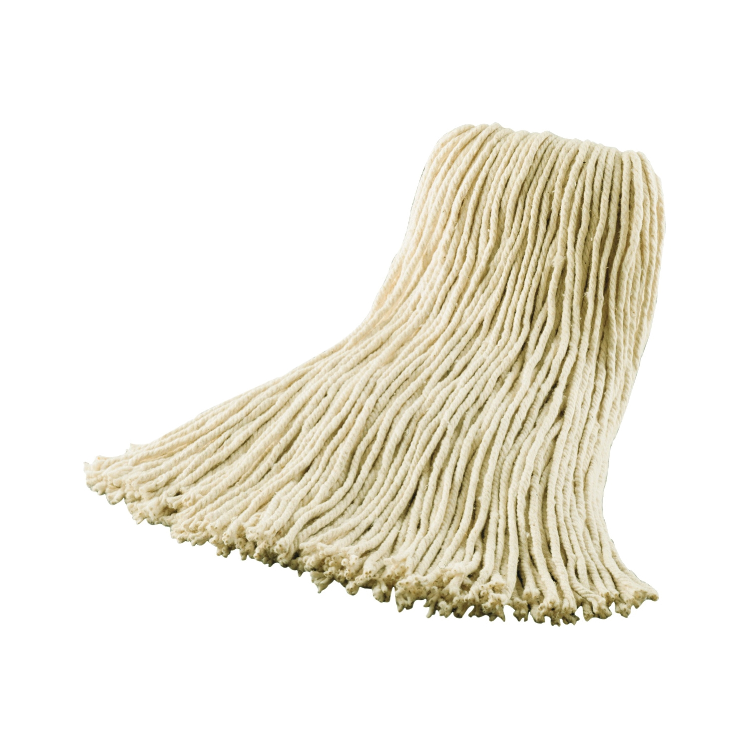 Picture of Quickie 0381 Mop Head, Cotton