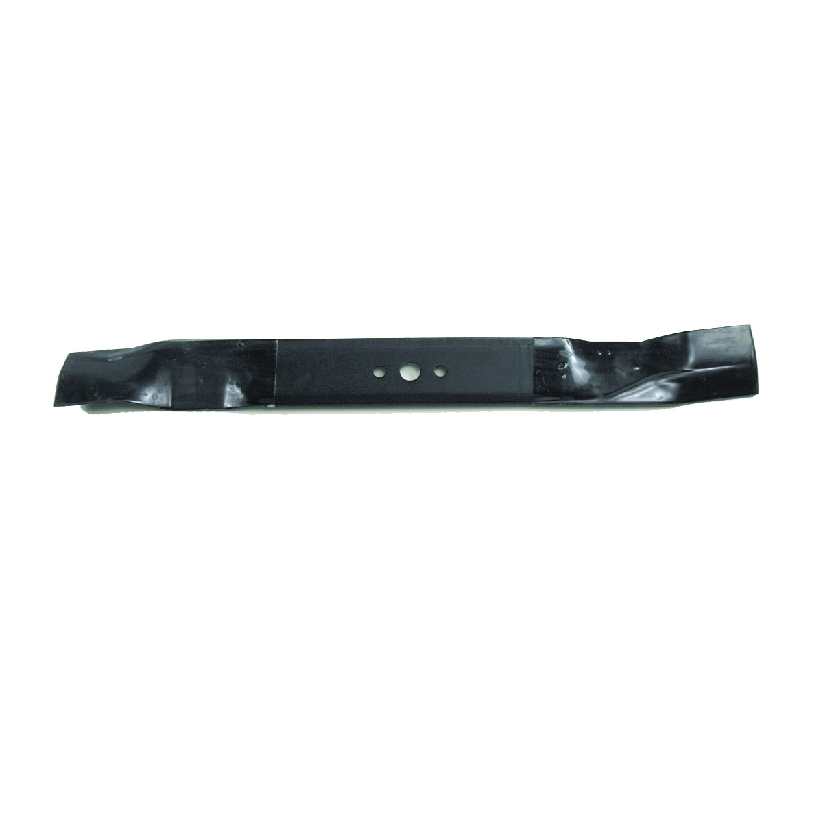 Picture of ARNOLD 490-100-0025 Mulching Blade, 22 in L