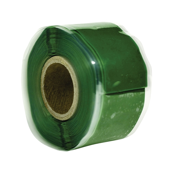 Picture of HARBOR PRODUCTS 8533572 Pipe Repair Tape, 12 ft L, 1 in W, Green