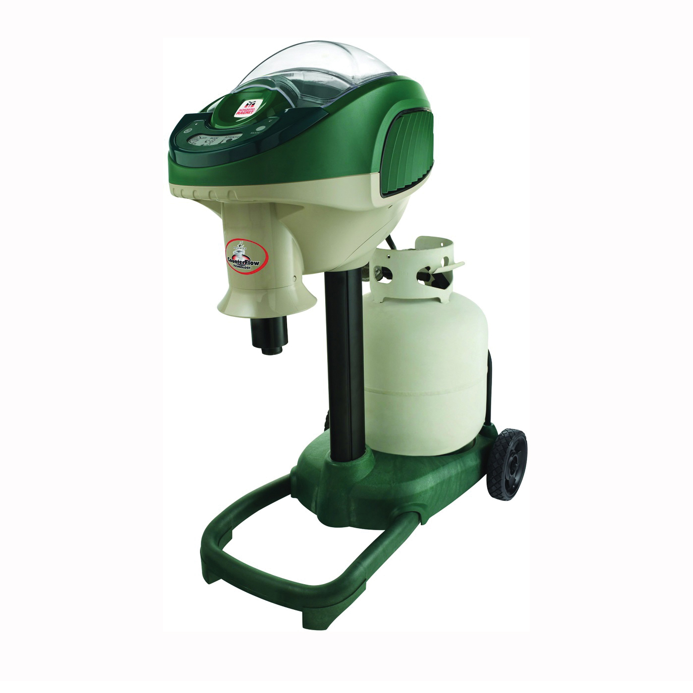 Picture of Mosquito Magnet MM3300 Executive Mosquito Trap