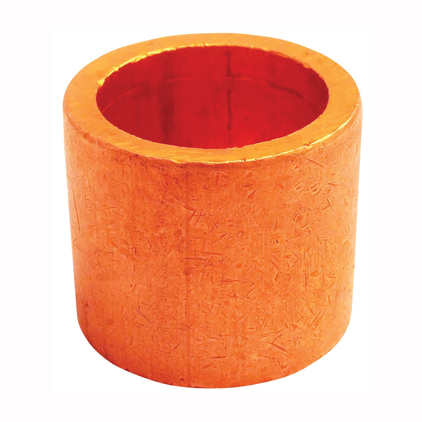 Picture of EPC 119 Series 10030556 Flush Bushing, 1 x 3/4 in, FTG x Sweat