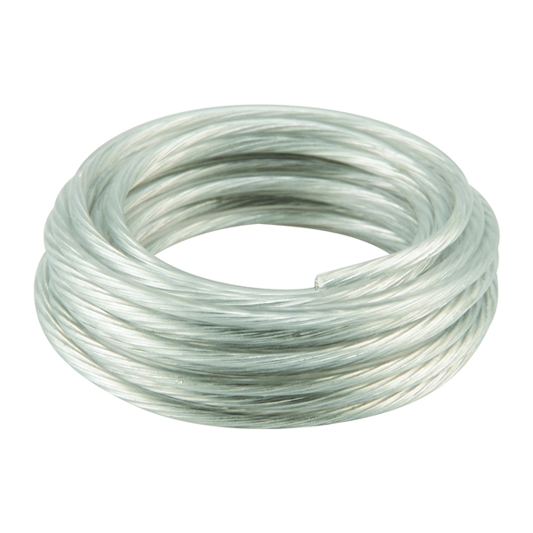Picture of OOK 50174 Framers Wire, 9 ft L, Steel, 50 lb