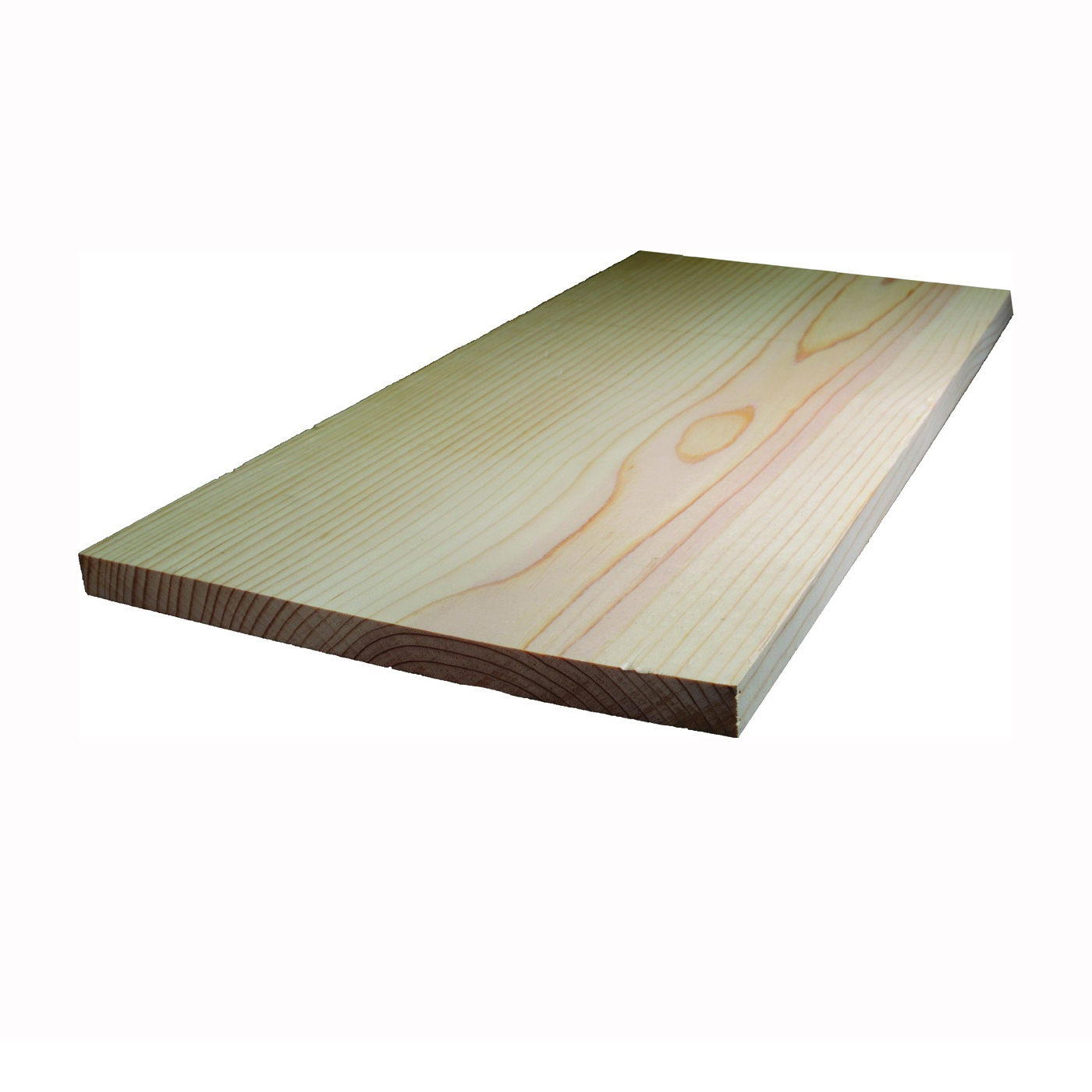 Picture of ALEXANDRIA Moulding Q1X12-70096C Common Board